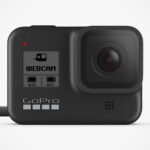GoPro's Beta Firmware Will Turn GoPro HERO8 Into A (Very Expensive) Webcam