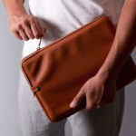 Harber London: Gadget Accessories For Those Who Prefer To Tote Around Their Gadgets In Style