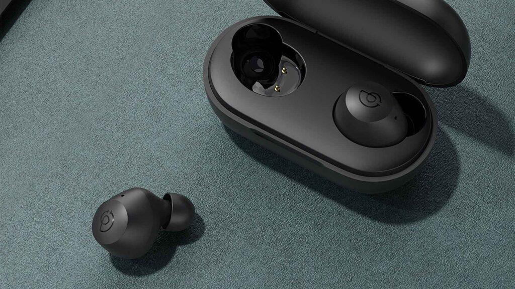Haylou T16 True Wireless Earbuds