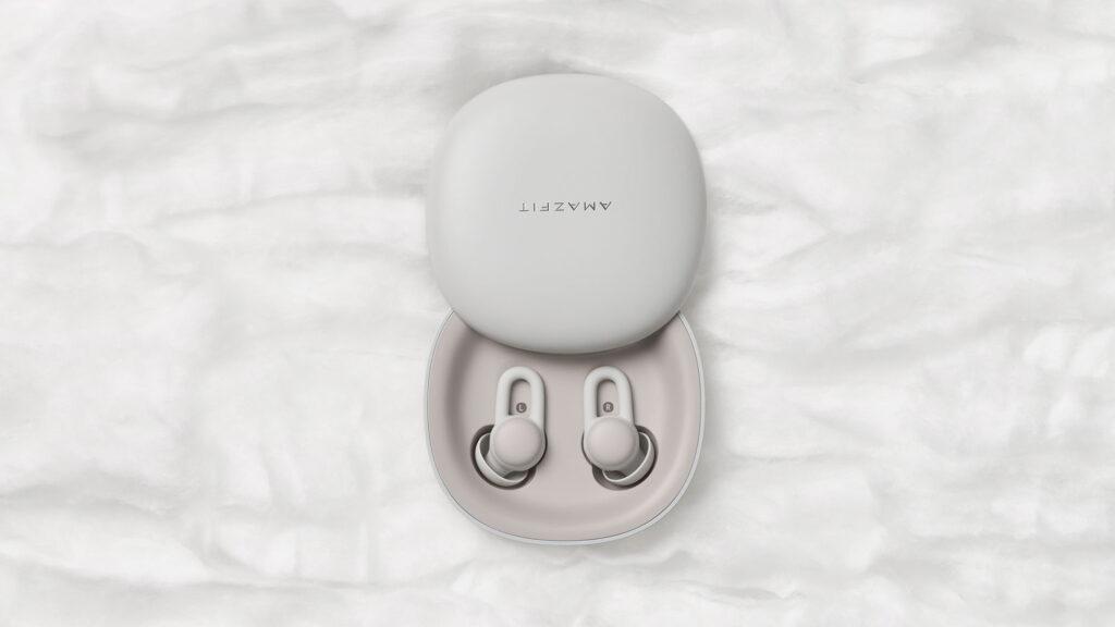 Huami Amazfit ZenBuds Sleeping Earbuds