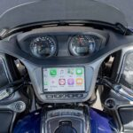 Select 2020 Models Of Indian Motorcycle Gets Apple CarPlay Integration
