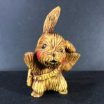 Pikachewie Is, God Forbid, If Pikachu And Chewbacca Had A Child