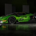 Lamborghini Essenza SCV12 Is A Hypercar You Can Buy, But Can't Drive Home