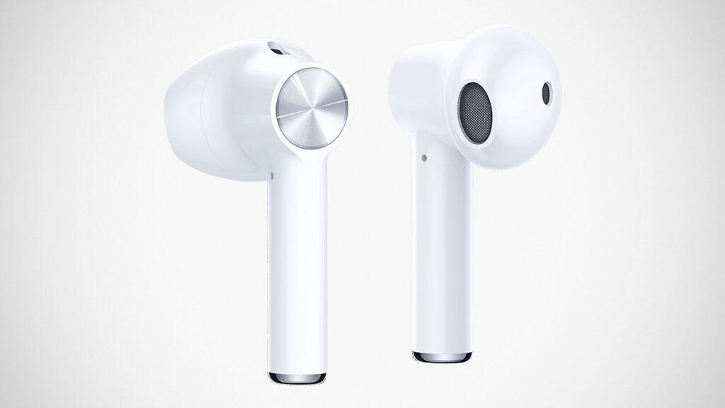 OnePlus Buds True Wireless Earbuds