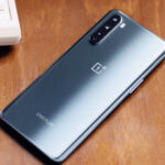 Finally, OnePlus Is Offering A Mid-range Phone And It's Called OnePlus Nord