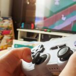 Exciting Online Games To Play During Isolation and Keep Things Fun