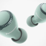 Panasonic Joins The TWS Category With Two New True Wireless Earbuds