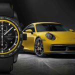 You Can Soon Buy A Porsche Design That's Customized To Match Your Ride Or However You Desire