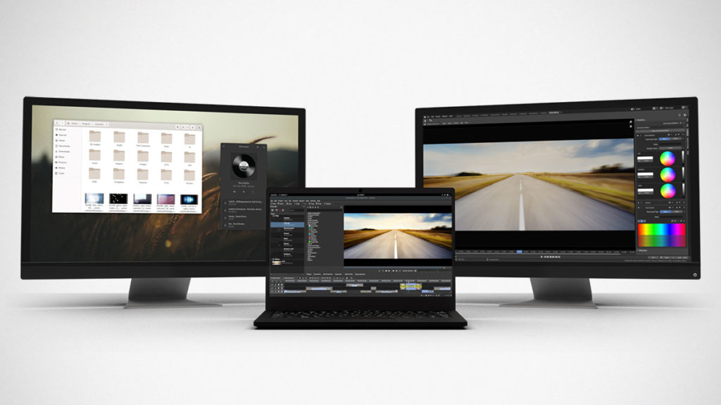 Purism Librem 14 Laptop Pre-order