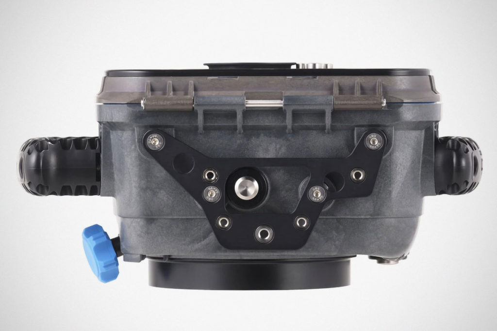 Reflex Water Housing for Hasselblad X1D 11 50C