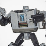 <em>Back To The Future</em> <em>Transformers</em> Crossover Toy Will Be Sold In Japan Too
