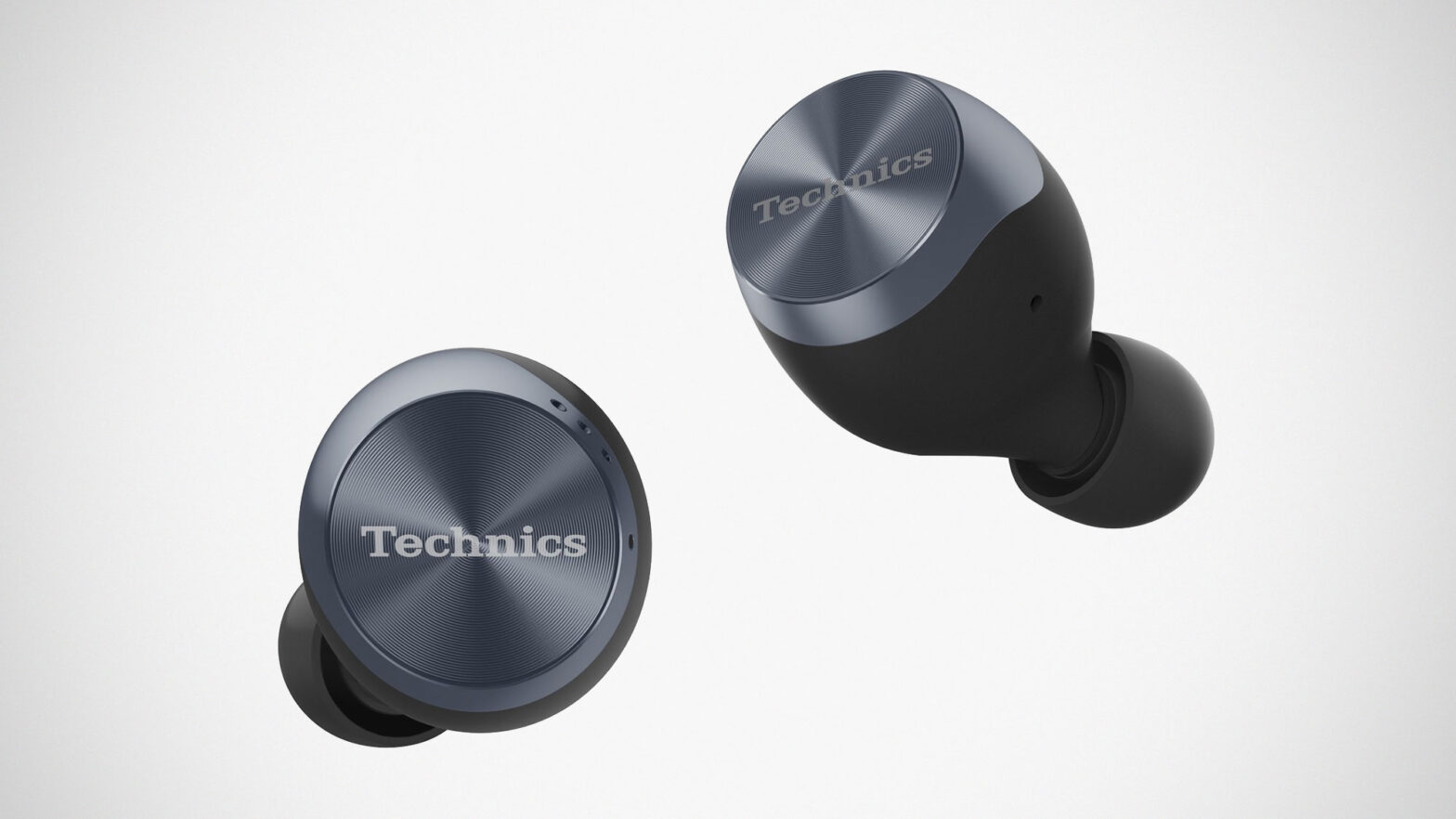 Technics EAH-AZ70W True Wireless Earbuds