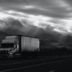 The Trucking Industry Has Been Resilient Against COVID-19