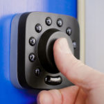 Meet Ultraloq U-Bolt Pro, An Affordable Smart Lock That Lets You Go Keyless And Phone-less