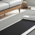 I Netflix And Walk In The Comfort Of My Home, You Can Too With The New WalkingPad S1