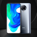 Xiaomi's New Pocophone Gets Uninterrupted Full Screen, Courtesy Of Pop-up Camera