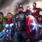 After 28 Million Hours Of On Beta, <em>Marvel's Avengers</em> Video Game Is Finally Available