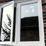 Essential Tips When Choosing Replacement Brampton Windows
