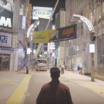 "Real Life <em>GTA</em>, <em>Yakuza</em>, <em>MGS</em> Shibuya ""RPG"" Video Is Pretty Damn Awesome"