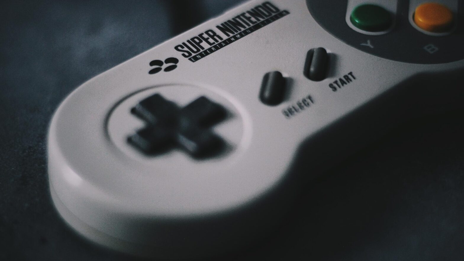 Is the Fascination with Retro Gaming Over