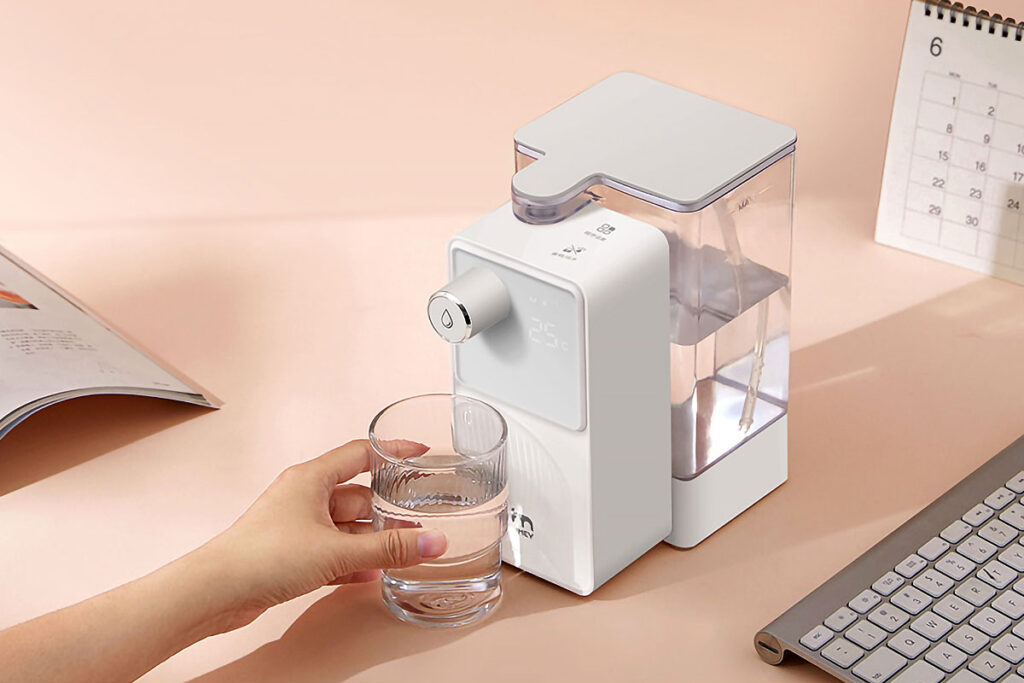 JMEY M2 Water Dispenser
