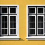 Windows And Doors Newmarket: What Homeowners Need To Know