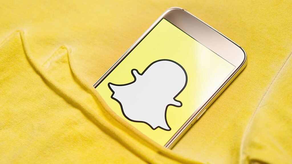 How Snap Minis and Netflix Are Improving Social Mobile Experiences