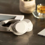 Sony WH-100XM4 Headphones: The New Gold Standard Of Noise-Canceling Headphones?
