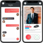 A Tesla Dating App For Tesla EV Owners May Be Coming Your Way