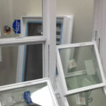 The Recommended Windows by Window Manufacturers Edmonton