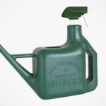 One Less Thing To Own: This Gardening Tool Is Both A Watering Can And A Spray Bottle