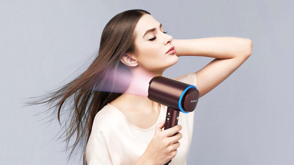 Tineco Moda One Hair Dryer