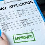 What Is The Best Way To Apply For A Personal Loan?