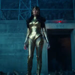 Latest <em>Wonder Woman 1984</em> Trailer Shows Kristen Wiig As The Cheetah