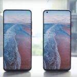 Xiaomi Show Off Third-Generation Under-Display Camera Technology