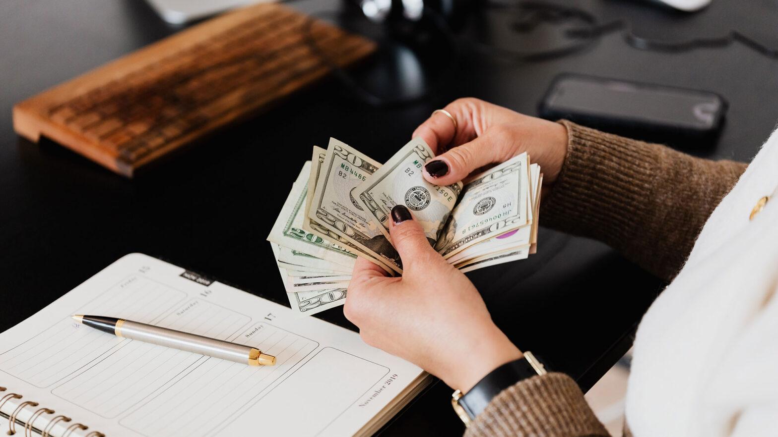 2020 Best Personal Loans Frisco TX
