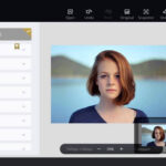 4 Things To Consider When Downloading A Photo Editing Software