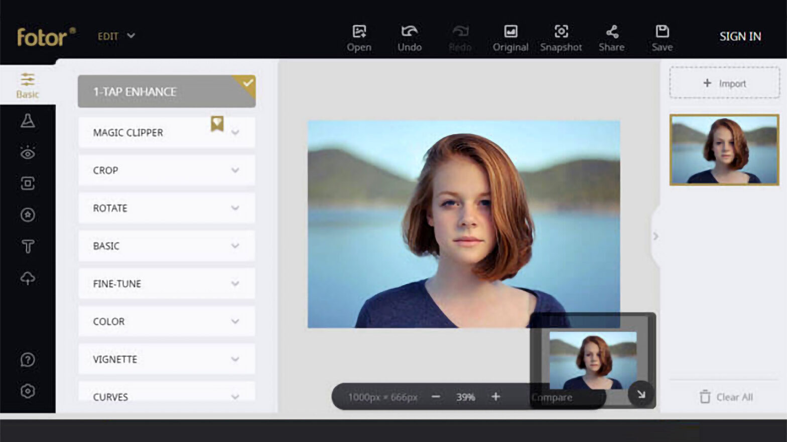 >4 Things To Consider When Downloading A Photo Editing Software