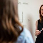 7 Essential Qualities Every Teacher Needs