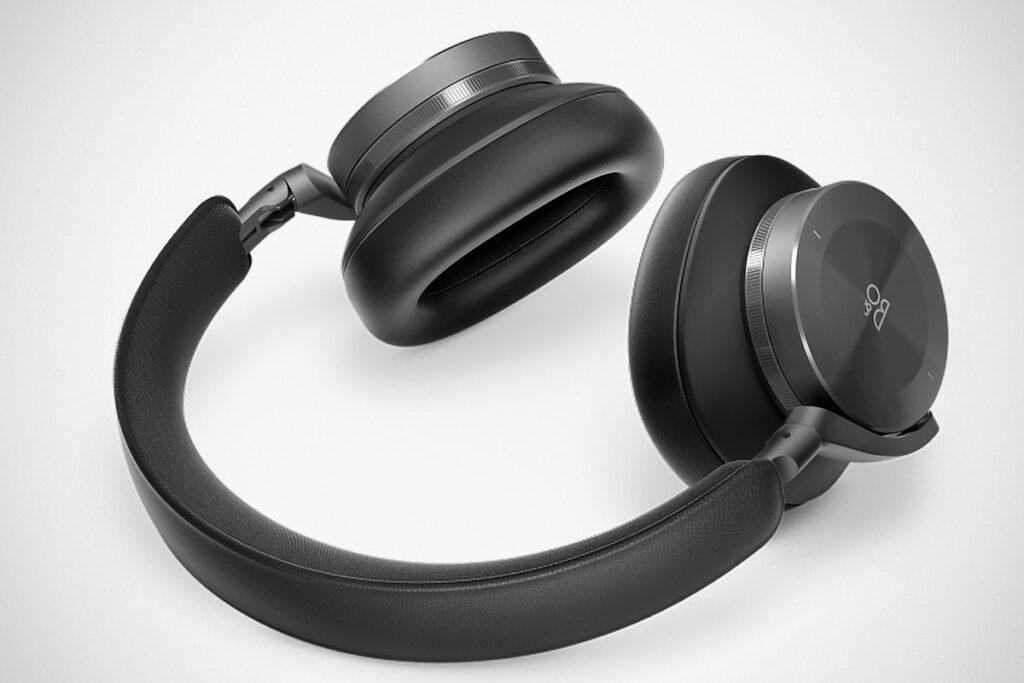 Bang & Olufsen Beoplay H95 Adaptive ANC Headphones