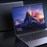 Chuwi GemiBook Is A 13-inch Laptop With 2K Display That Costs US$300