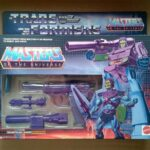 Custom <em>Transformers</em> G1 <em>He-Man</em> Crossover Figure Is Brilliant, But Never Going To Happen