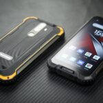 DOOGEE S58 Pro: A Rugged Smartphone With An Unbelievably Affordable Price Tag