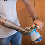 This Prosthetic Hand Works Without Electronics, Costs Just $30 In Parts