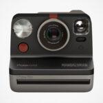 <em>Star Wars: The Mandalorian</em> Edition Polaroid Because, It's Awesome?