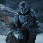 Disney Dropped <em>The Mandalorian</em> Season 2 Official Trailer