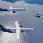 Airbus Revealed The World's First Zero-Emission Concept Aircraft