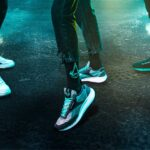 <em>Assassin's Creed Valhalla</em> x Reebok Capsule Collection To Launch On November 7