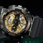 New Era Celebrates 100 Years With A Collaborative Timepiece With G-Shock