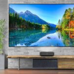 Here Are Three New TV-Replacing Laser Projectors From Epson